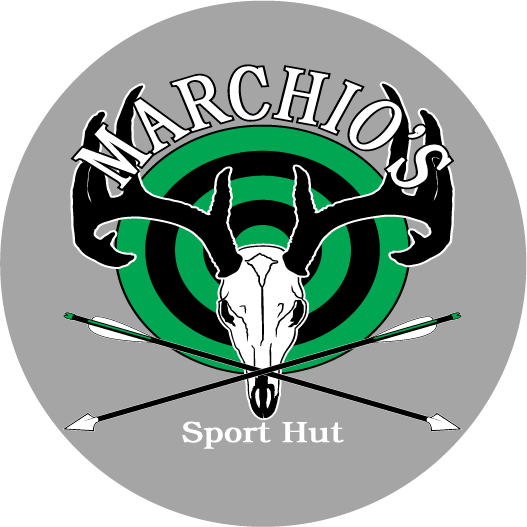 Marchio's Sport Hut - Hanover, PA